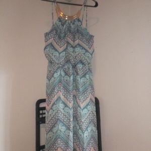 Dresses & Skirts - No boundaries dress brand new size 15/16